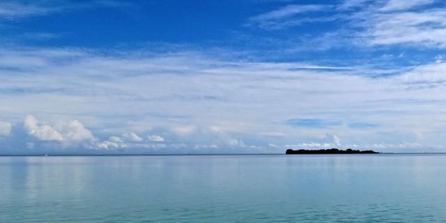 Almost Paradise: The Florida Keys